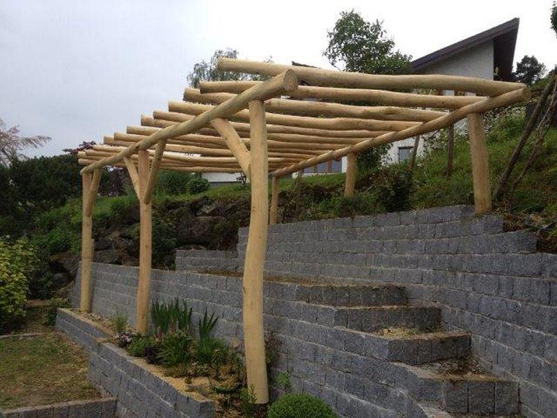 Widmer Holz Ihr Experte In Sachen Holz